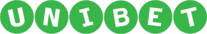 Casino en Ligne Unibet.be