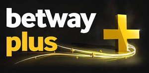 Betway Plus Loyalty Programme