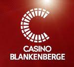 Casino de Blankenberge