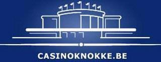 Casino de Knokke