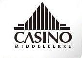 Casino de Middelkerke