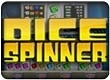 Dice Spinner