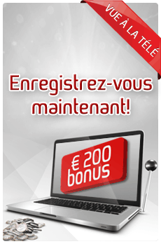 casino en ligne depot minimum 10 euros