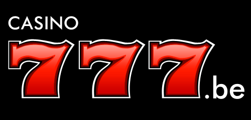 Casinos En Ligne Casino777.be