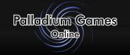 Palladium Games
