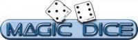 Salle de Jeux Online MagicDice.be