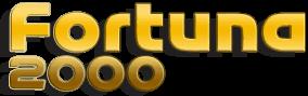 Fortuna 2000 - Salle de Jeux en Ligne