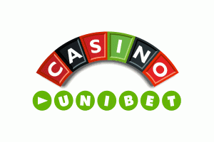 Unibet Casino en direct