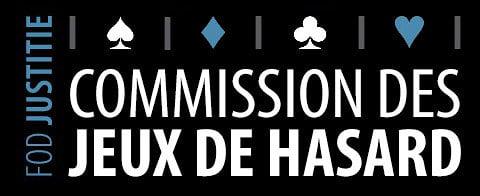 Liste Noire de la Commission des Jeux de Hasard