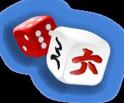 Jeux de Dés LuckyGames.be
