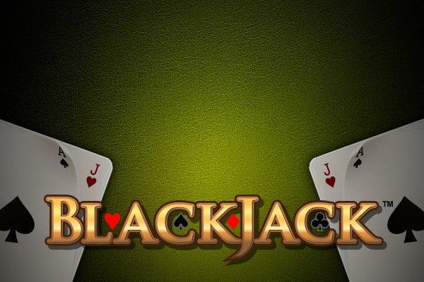 GoldenPalace.be BlackJack