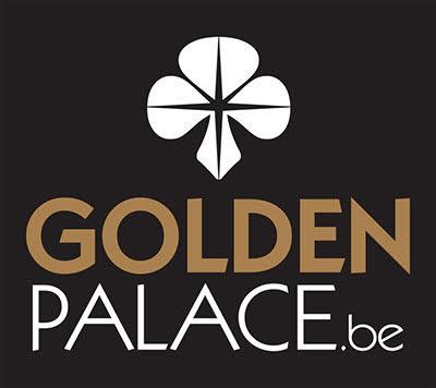 Salle de Jeux Online GoldenPalace.be