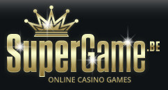 SuperGame.be Casino