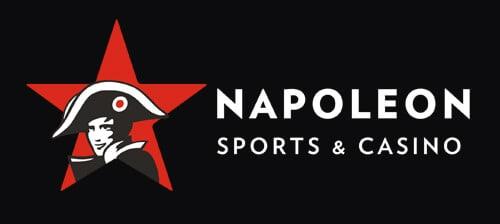 NapoleonGames.be Casino